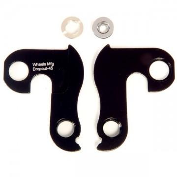 https://biciprecio.com/5350-thickbox/patilla-cambio-bicicleta-cervelo-ironhorse-schwinn-univega-wheels-manufacturing-45.jpg