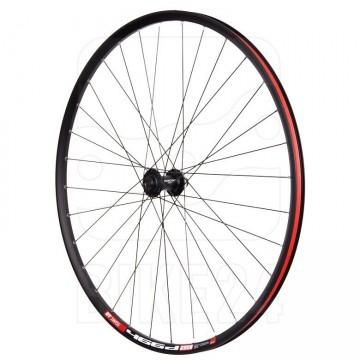 https://biciprecio.com/5411-thickbox/juego-ruedas-29-shimano-deore-m615-m618-dt-swiss-466-mtb.jpg