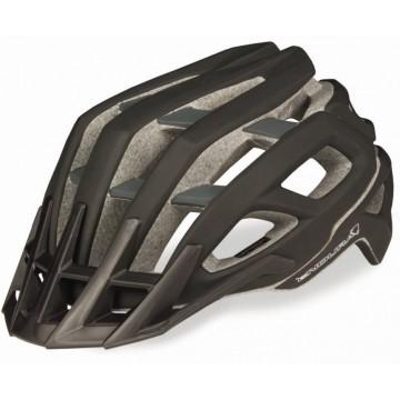 http://biciprecio.com/5588-thickbox/casco-de-ciclismo-endura-snype.jpg