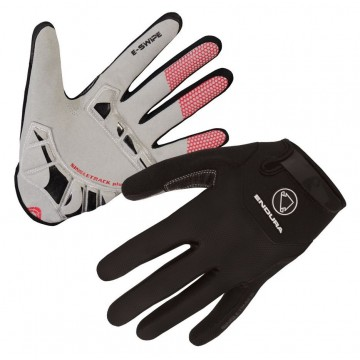 https://biciprecio.com/5631-thickbox/guantes-largos-verano-endura-singletrack-plus-negro.jpg