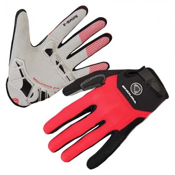 http://biciprecio.com/5632-thickbox/guantes-largos-verano-endura-singletrack-plus-rojo.jpg