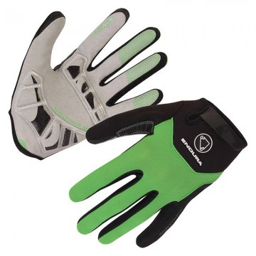 https://biciprecio.com/5633-thickbox/guantes-largos-verano-endura-singletrack-plus-verde.jpg