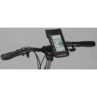 Soporte Smartphone TWIST 360º