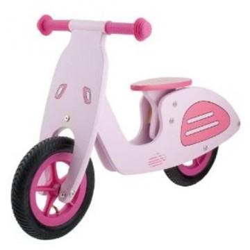 http://biciprecio.com/5741-thickbox/http-bicipreciocom-bicicletas-infantiles-3266-bicicleta-infantil-madera-m-wave-sin-pedales-12-vespahtml.jpg