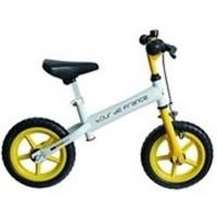 """Bicicleta Infantil M-WAVE Sin pedales / 12"""" / Tour de Francia"""