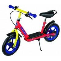 "Bicicleta Infantil M-WAVE Sin pedales / 12"" / Freno Delantero"