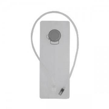 http://biciprecio.com/5804-thickbox/http-bicipreciocom-mochilas-de-hidratacion-3314-recipiente-mochila-hidratacion-m-wave-2-litroshtml.jpg