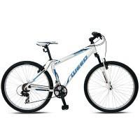 """Bicicleta de montaña 26"""" WEED Stack 26G 21v."""