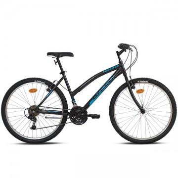 https://biciprecio.com/5919-thickbox/weed-strong-26l-bicicleta-de-montana-26.jpg