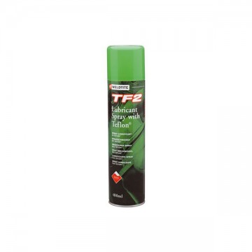 http://biciprecio.com/5961-thickbox/lubricante-spray-tf2-weldtite-teflon.jpg