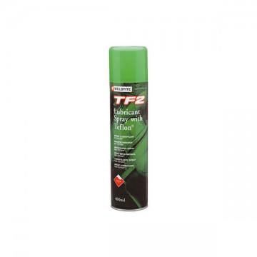 https://biciprecio.com/5961-thickbox/lubricante-spray-tf2-weldtite-teflon.jpg
