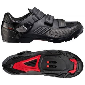 http://biciprecio.com/6094-thickbox/zapatillas-montana-shimano-m163.jpg