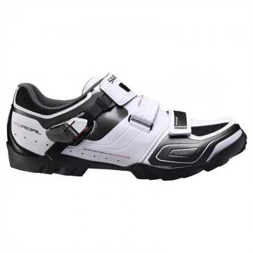 http://biciprecio.com/6097-thickbox/zapatillas-montana-shimano-m089-blanco.jpg
