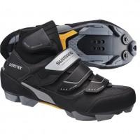 Zapatillas de montaña SHIMANO MW81 - Invierno