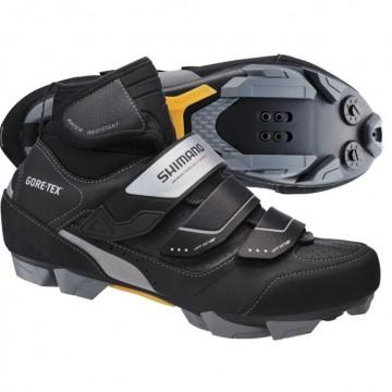 http://biciprecio.com/6098-thickbox/zapatillas-montana-shimano-mw81-invierno.jpg