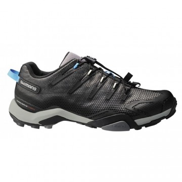 https://biciprecio.com/6099-thickbox/zapatillas-montana-shimano-mt44.jpg