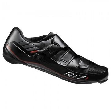 http://biciprecio.com/6104-thickbox/zapatillas-carretera-shimano-r171-negro.jpg