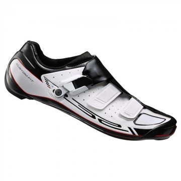 http://biciprecio.com/6106-thickbox/zapatillas-carretera-shimano-r321-blanco.jpg