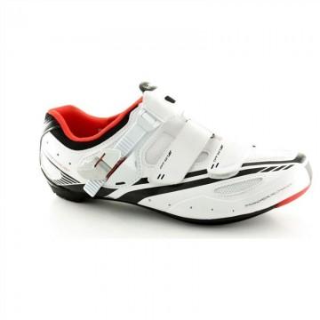http://biciprecio.com/6109-thickbox/zapatillas-carretera-shimano-r107.jpg