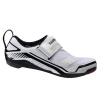 Zapatillas de Triathlon SHIMANO TR32