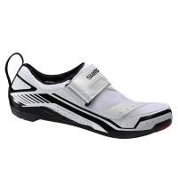 Zapatillas de Triathlon SHIMANO TR32