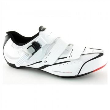https://biciprecio.com/6113-thickbox/zapatillas-carretera-shimano-r088-blanco.jpg