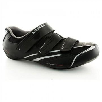 http://biciprecio.com/6114-thickbox/zapatillas-carretera-shimano-r078-negro.jpg