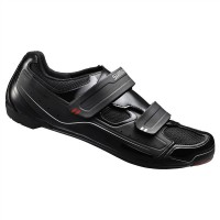 Zapatillas de carretera SHIMANO R065