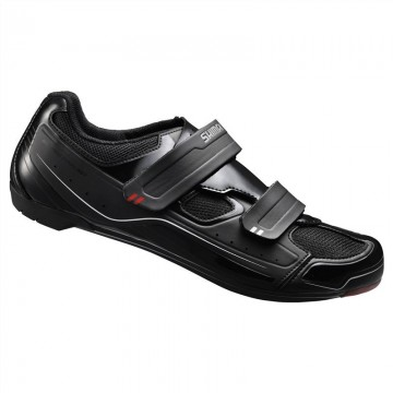 https://biciprecio.com/6119-thickbox/zapatillas-carretera-shimano-r065.jpg