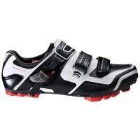Zapatillas de montaña SHIMANO XC61