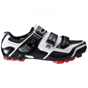 https://biciprecio.com/6142-thickbox/zapatillas-montana-shimano-xc61.jpg
