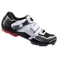 Zapatillas de montaña SHIMANO XC51