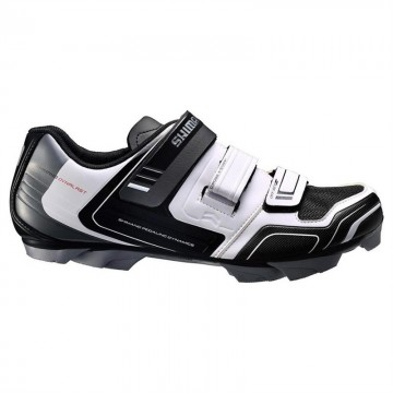 http://biciprecio.com/6149-thickbox/zapatillas-montana-shimano-xc31-blanco.jpg