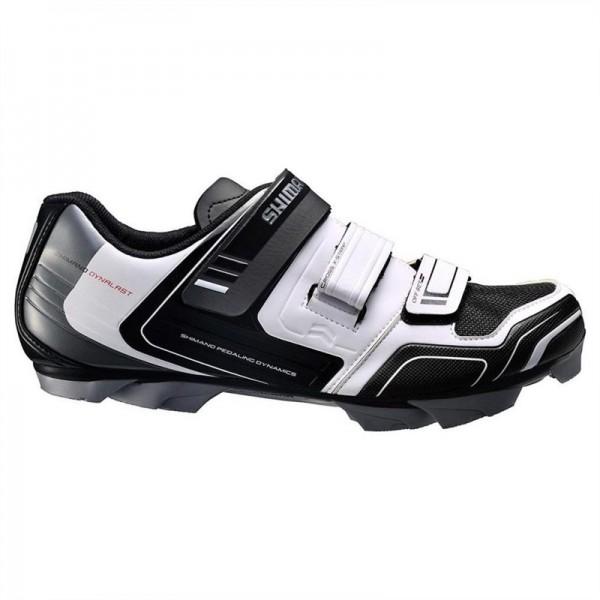 Xc31 Zapatillas Montaña Shimano Blanco De xCedBo