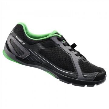 http://biciprecio.com/6159-thickbox/zapatillas-trekking-shimano-ct41-negro.jpg