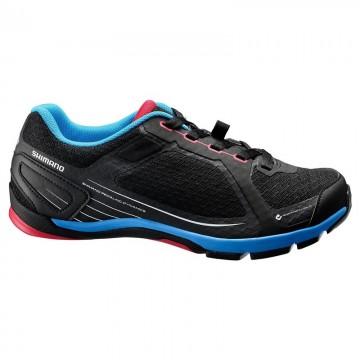 http://biciprecio.com/6163-thickbox/zapatillas-trekking-shimano-cw41.jpg