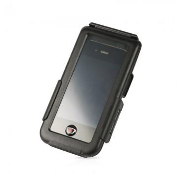 https://biciprecio.com/6305-thickbox/soporte-smartphone-zefal-z-console.jpg