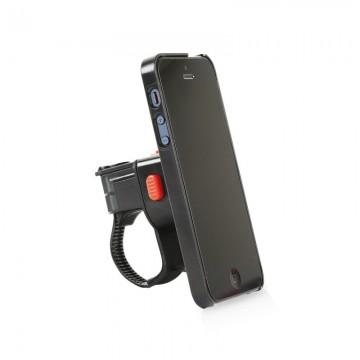 https://biciprecio.com/6311-thickbox/soporte-smartphone-zefal-z-console-lite-i-phone.jpg