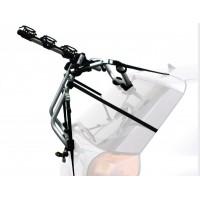 Portabicicletas Trasero Peruzzo Verona / Aluminio