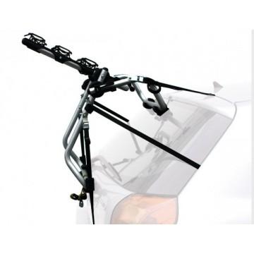 http://biciprecio.com/6385-thickbox/portabicicletas-trasero-peruzzo-verona-aluminio.jpg