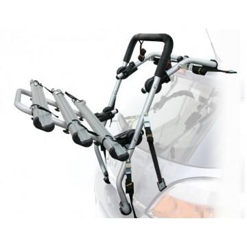 http://biciprecio.com/6386-thickbox/portabicicletas-trasero-peruzzo-perona-aluminio.jpg