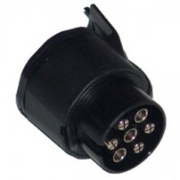 https://biciprecio.com/6409-thickbox/adaptador-conector-electrico-peruzzo-portamatriculas.jpg