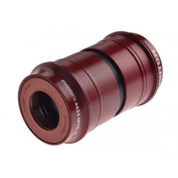 https://biciprecio.com/6524-thickbox/eje-pedalier-rotor-press-fit-4624-cuadros-bb30-pf-mtb-eje-24-mm.jpg