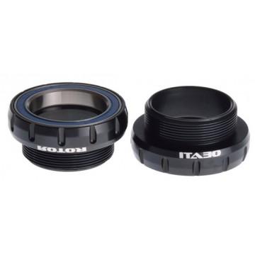 https://biciprecio.com/6537-thickbox/eje-pedalier-rosca-rotor-ita-30-eje-30-mm.jpg