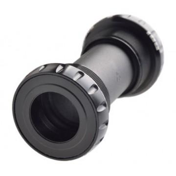 https://biciprecio.com/6539-thickbox/eje-pedalier-rosca-rotor-bb1-bsa-carretera-eje-24-mm.jpg