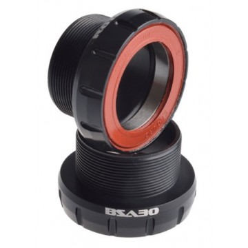 https://biciprecio.com/6540-thickbox/eje-pedalier-rosca-rotor-bsa-30-eje-30-mm.jpg