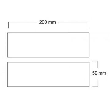 https://biciprecio.com/6657-thickbox/protector-horquilla-bistark-alta-densidad.jpg