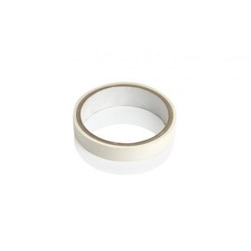 http://biciprecio.com/671-thickbox/cinta-adhesiva-para-fondo-de-llanta-tubuless-progress-pg-715.jpg