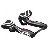 Acople Manillar Triathlon DEDA Carbon Blast