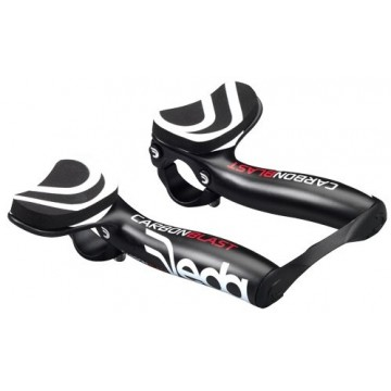 http://biciprecio.com/6765-thickbox/acople-manillar-triathlon-deda-metal-blast-carbono.jpg